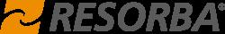 Resorba-Logo@2x