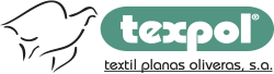 logo_textpol